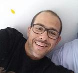 Franco Umeri
