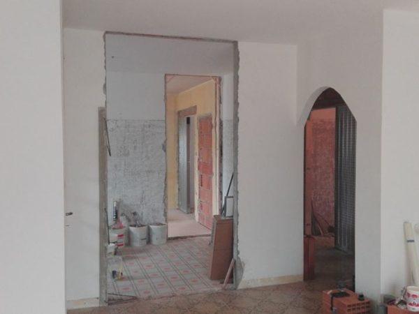 appartamento muggia riqualificazione (2)